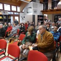 53-Amici-Storia-Canezza-12-aprile-2014