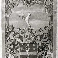 1979_diplomi_stemmi_nobiliari_diploma_araldico_Gentili_01