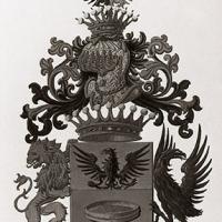 1979_diplomi_stemmi_nobiliari_diploma_araldico_Gentili_02