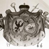 1979_diplomi_stemmi_nobiliari_diploma_araldico_Gentili_05