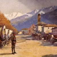 1985-09-Pergine-e-la-1guerra-mondiale