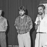 09-Present.-libro-10-anni-di-PSA-Luigi-Tecilla,-Giorgio-Antoniacomi,-Nino-Forenza-5-luglio-1986