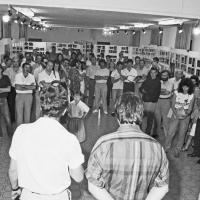 10-Present.-libro-10-anni-di-PSA-5-luglio-1986