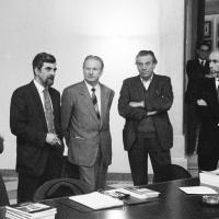 38-Present.-'Spazi-della-follia'-C.-Grandi,-N.-Forenza,-G.-Pantozzi,-V.-Cristelli,-F.-Andreatta-22-dicembre-1989