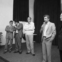 30-Test.-dev.-popolare-don-M.-Morelli,-A.-Sartori,-R.-Morelli,-F.-Oss-Noser,-N.-Forenza,-don-L.-Dallabrida-6-giugno-1989
