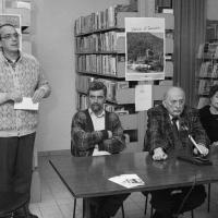 18-Progetto-Senesi-Franco-Oss-Noser,-Nino-Forenza,-Luigi-Serravalli,-Anna-Senesi--10-febbraio-1989