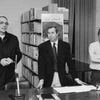 22-Progetto-Senesi-Franco-Oss-Noser,Mazzonelli,-Nino-Forenza,-3-marzo-1989