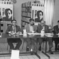 31-Progetto-Senesi-Franco-Oss-Noser,-Bruno-Passamani,-Nino-Forenza,-Adriano-Crivellari,-Roberto-Festi--1-luglio-1989-jpg