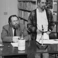 32-Progetto-Senesi,-Giorgio-Segata,-Nino-Forenza--11-giugno-1989