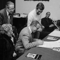 15-Donazione-fondo-Crivelli-firma-4-febbraio-1989