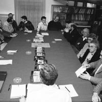 23-Assemblea-9-marzo-1989