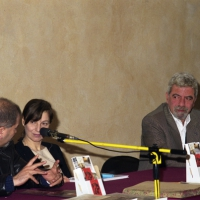 Convegno-Gaspare-Crivelli---10.12.1999---01