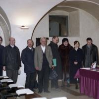 Convegno-Gaspare-Crivelli---10.12.1999---02