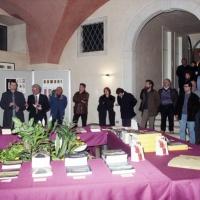Gaspare-Crivelli-----.11.1999