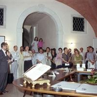1990-02-fra-storia-e-pittura