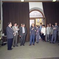 1990-03-24-maggio-1915-Trento-una-citta-da-difendere-allestremo