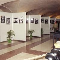 1990-01-23-convegno-provle-VVF-del-Trentino