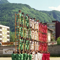 1990-05-23-convegno-provle-VVF-del-Trentino