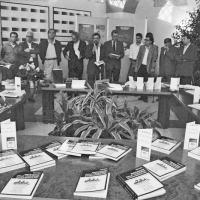 47-Festa-emigrante-pres.-libro-'Emigrazione-dalla-Valsugana'--27-luglio-1990