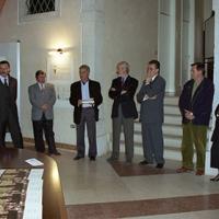 1996-01-palazzo-Tomelin-e-il-borgo-nuovo