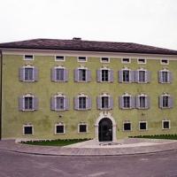 1996-03-palazzo-Tomelin-e-il-borgo-nuovo