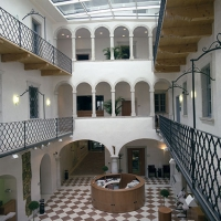 1996-05-palazzo-Tomelin-e-il-borgo-nuovo