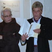 1996-06-palazzo-Tomelin-e-il-borgo-nuovo