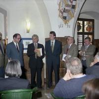 1996-01-Persen-Pergine-Castello-e-giurisdizione