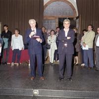 1996--contrada-taliana-01