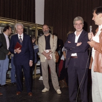 1996--contrada-taliana-07