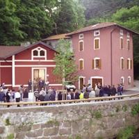 1998-la-Centrale-idroelettrica-di-Serso1893-01