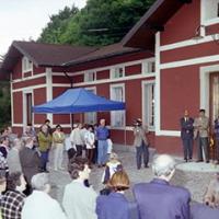 1998-la-Centrale-idroelettrica-di-Serso1893-03