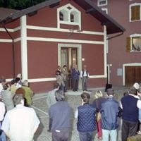 1998-la-Centrale-idroelettrica-si-Serso1893-04