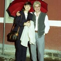 InaugurazioneMuseoCentraleSerso13_06_1998_02