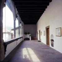 1998--03-il-castello-Roccabruna-a-Fornace
