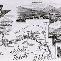 1998-01-la-ferrovia-della-Valsugana
