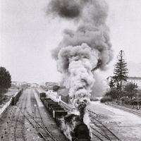 1998-03-la-ferrovia-della-Valsugana