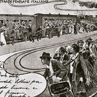 1998-05-la-ferrovia-della-Valsugana