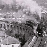1998-07-la-ferrovia-della-Valsugana