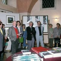 Mostra-Carlo-Girardi---08.05.1998----01