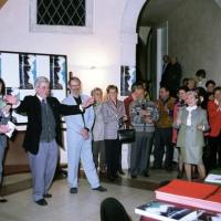 Mostra-Carlo-Girardi---08.05.1998----02