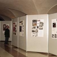 1999--01-20-anniversario-Associazione-Amici-della-Storia