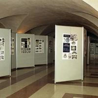 1999--02-20-anniversario-Associazione-Amici-della-Storia