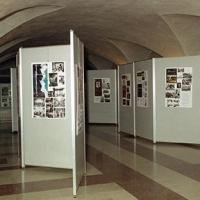 1999--03-20-anniversario-Associazione-Amici-della-Storia