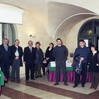 1999--04-20-anniversario-Associazione-Amici-della-Storia