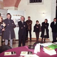 1999--05-20-anniversario-Associazione-Amici-della-Storia