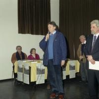 Mostra_donCesareRefatti17_04_1999_03