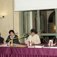 1999-convegno-Gaspare-Crivelli_02