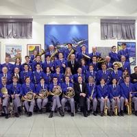 2000-06-banda-sociale-di-Pergine