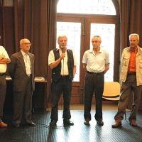 2005-01-mostra-il-Volt-di-Faganello